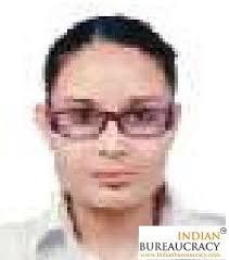 Poonam Singh PCS posted as SDM- Faridkot, Punjab | Indian Bureaucracy is an  Exclusive News Portal