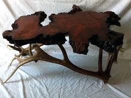 antler coffee table redwood antler coffee table antler coffee table uk
