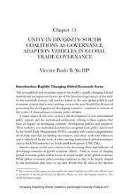 cultural diversity scholarship essay dissertation results  cultural diversity scholarship essay