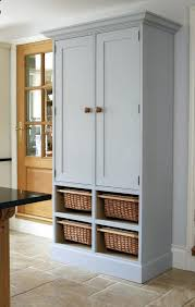 freestanding pantry cabinet full size of inch unfinished pantry cabinet built in wall pantry freestanding pantry freestanding pantry cabinet freestanding