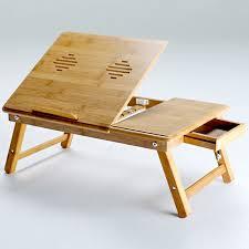 multi purpose foldable laptop table