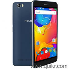 xolo q800 xedition android smartphone ...