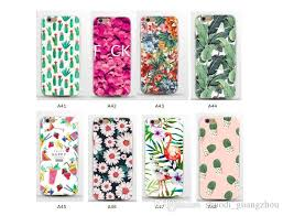 high popular clear diy case soft tpu phone case for iphone 7 7 plus 8 8 plus x custom fashion design back cover case cool cell phone cases customized cell
