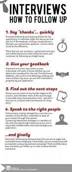 Essayez De Ne Pas Rire Sans Blague Popular Best Essay Proofreading