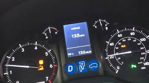 What Does The Vsc Light Mean 2011 Lexus Gx460 Check Engine Light 4lo Light Vsc Light How To Fix It