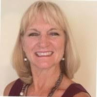 "10+ ""Tricia Keenan"" profiles | LinkedIn"