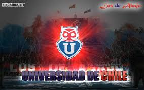 Club Universidad De Chile Wallpapers ...