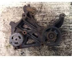 International T444E Engine Parts For Sale | MyLittleSalesman.com