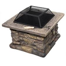 Cowboy Fire Pit Grill Home Depot Browning Cowboy Fire Pit Grill Home Depot Fire Pit