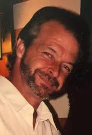 William Oney Obituary - Death Notice and Service Information