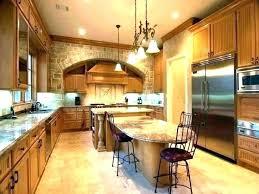 Remodel Kitchen Cost Melindaeleby Co
