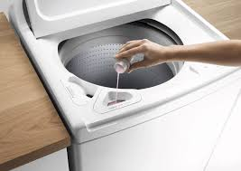 Top Load Washers With Agitators Fisher Paykel Wl4027g1 27 22 Lb Top Load Washer Agitator With