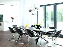 good dining room chandeliers contemporary or best chandeliers for dining room contemporary dining room lighting home
