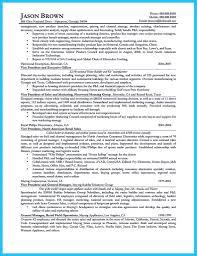 development consultant resume business development consultant resume samples visualcv resume jfc cz as lance consultant resume samples