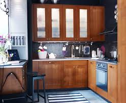 creative kitchen ideas. Image Of: Kitchen Designs For Small Kitchens Pictures Creative Ideas