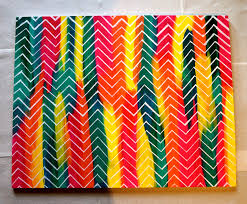 best photos of easy diy art projects for teens cool