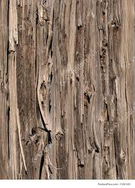 wood picket fence texture. Old Ranch Fence, Wood Fence And Wooden Panel, Weathered Siding: A Picket Texture