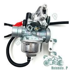 yamaha 50cc. motorcycle carburetor carburador for minarelli 2 stroke 50cc 1e40qmb 1pe40qmb scooter yamaha jog50 zr50 evo 5bm