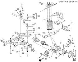 2011 buick lacrosse wiring diagram wiring diagram for you • buick lucerne engine diagram auto repair guide images 2011 buick lacrosse engine diagram 2011 buick lacrosse cxs