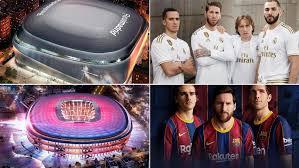 20 richest teams in world football