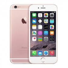 apple iphone 6 space grey. apple iphone 6 space grey iphone e