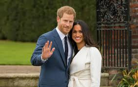 Image result for prince harry and meghan myrtle