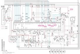 samsung wiring diagrams wiring diagram libraries samsung wiring diagram wiring diagrams best