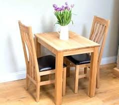 kitchen table set with chairs two kitchen table and chairs 2 kitchen table set enchanting dining