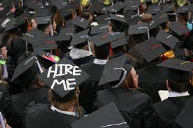 Interview Questions For New Graduates An Interview Question For Fresh Graduates Effective Software Design