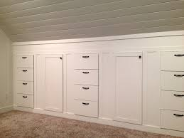 full size of bedroom hung plans doors full toilet curved rack angled door wood designs home