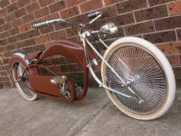 100 best custom bicycles images