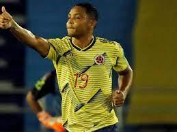 Peru vs Colombia live stream: Watch ...