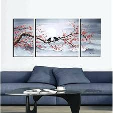 wall arts 2 piece wall art sweet inspiration interior design ideas for bed room amazon on whispering wind 2 piece framed wall art set with wall arts 2 piece wall art canvas metal 2 piece wall art