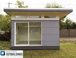 tiny backyard home office. Modren Backyard Tiny Backyard Home Office 8x13 Oj Lifestyle Office03  Office To Tiny Backyard Home Office