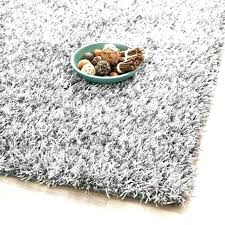 types of rugs materials best rug material for living room gray area recycled type