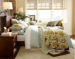 Pottery Barn Bedroom Pottery Barn Bedroom Decorating Ideas An Awesome Pottery Barn
