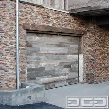 dynamic garage doorsDynamic Garage Doors Inc Yelpdynamic Garage Doors Los