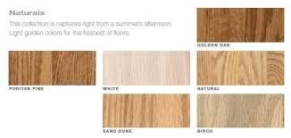 Bona Birch Stain Oak Floor Stains Hardwood Floor Stain