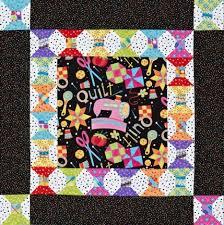 Quilts Using Polka Dot Fabrics | AllPeopleQuilt.com & Spools of Fun Adamdwight.com