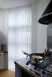 Vertikallamellen Für Giebelfenster Rollomeisterde