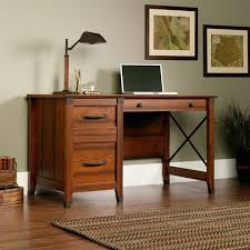 amazing total fab desks with file cabinet drawer for small home offices desks with file cabinets