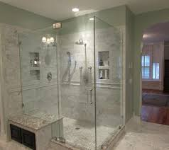 Bathroom Remodeling Md Cool Talon Construction Frederick MD Master Bathroom Remodel In Down