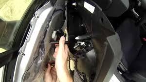 blaupunkt part 3 scion fr s speaker wiring harness adapter for Blaupunkt Wiring Harness blaupunkt part 3 scion fr s speaker wiring harness adapter for dashboard & rear panel blaupunkt wiring harness bahama