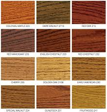 Minwax Wood Finish Color Chart 29 Best Hardwood Floor Stain Color Chart Unique Flooring Ideas