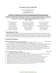 Edi Administrator Sample Resume Best Warehouse Administrator Job Description Sample Administrative 16