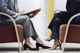 Job Interview Questions About Your Career Goals