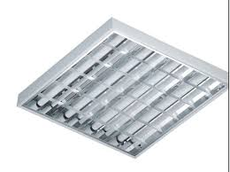 um image for gorgeous drop ceiling fluorescent light fixtures 23 replace fluorescent light fixture in drop