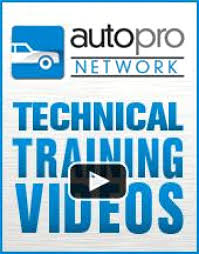 how to read an automotive wiring diagram reading diagrams within how to read automotive wiring diagrams pdf at How To Read Automotive Wiring Diagrams