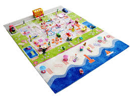 childrens play rugs area rug ideas
