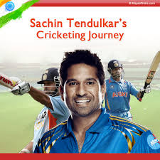 sachin tendulkar biography childhood and early life my  journey of sachin tendulkar